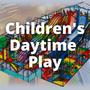 Daytime Play – Holidays and Weekends
